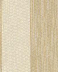 Hudson Gold Broad Stripe by