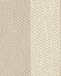 Hudson Cream Board Stripe by