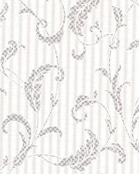Ashton Platinum Scrolls by