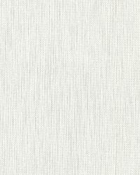 Salvin Light Grey Texture by
