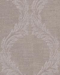 Blake Taupe Ogee by