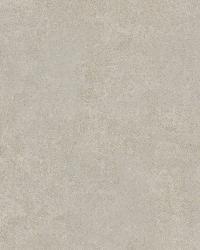 Baird Light Brown Patina Texture by
