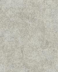 Baird Taupe Patina Texture by