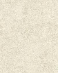 Baird Neutral Patina Texture by