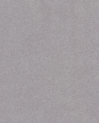 Baird Mauve Patina Texture by