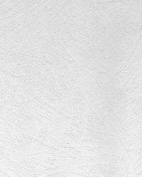 Crows Feet Drywall Texture Paintable by