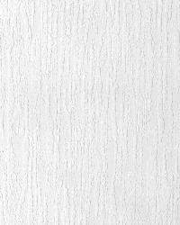 Cascade Plaster Texture Paintable by