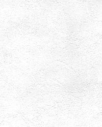 Sante Fe Slap Trowel Plaster Paintable by  Brewster Wallcovering