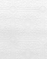 Hacienda Tile Texture Paintable by