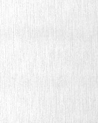 Gill Ribbed Texture Paintable by