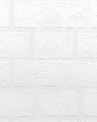 Belden Brick Texture Paintable by