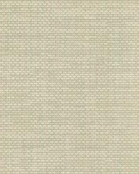 David Sage Basket Weave Texture by