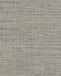 David Blue Basket Weave Texture by