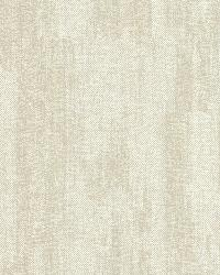 Albin Beige Linen Texture by