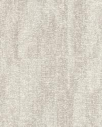 Albin Light Grey Linen Texture by