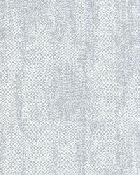 Albin Light Blue Linen Texture by