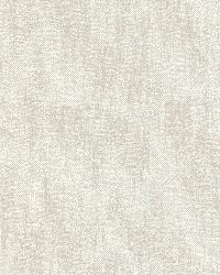 Albin Neutral Linen Texture by