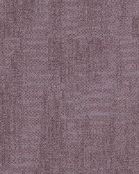Albin Purple Linen Texture by