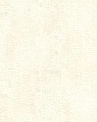 Albin Cream Linen Texture by