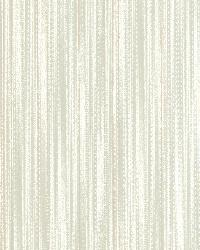 Laurin Light Grey New Stria by