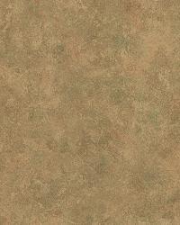 Loris Brown Blotch Texture by