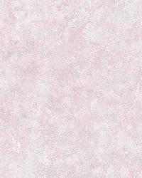 Chauncy Pink Shiny Blotch by