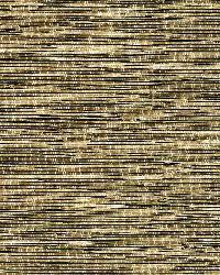 Liu Sage Vinyl Grasscloth by