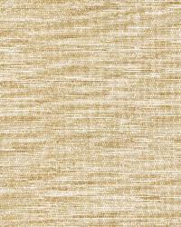 Liu Beige Vinyl Grasscloth by
