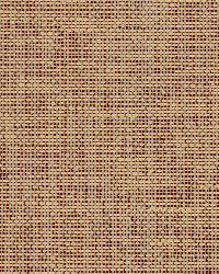 David Brick Basket Weave Texture by