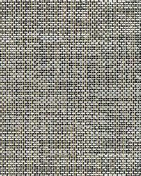 David Black Basket Weave Texture by