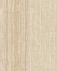 Gian Taupe Linen Stripe by