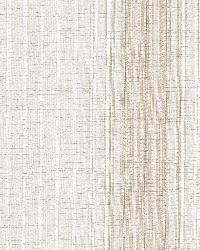 Gian Neutral Linen Stripe by