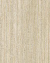 Finn Beige String Texture by