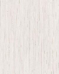Finn Lavender String Texture by