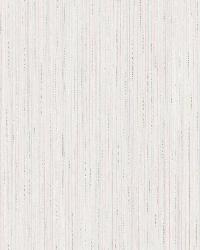 Finn Light Blue String Texture by