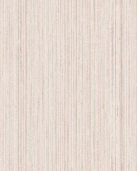 Finn Blush String Texture by