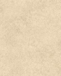 Elia Sand Blotch Texture by