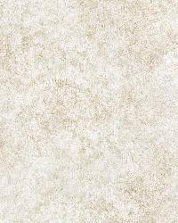 Elia Cream Blotch Texture by