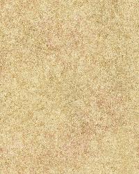 Elia Beige Blotch Texture by