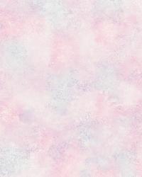 Raury Purple Blotch Texture by