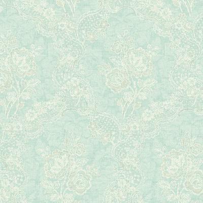 Fairwinds Customer Service >> Aqua Lace Floral Fairwinds Studio