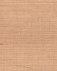 Ayano Beige Grasscloth by