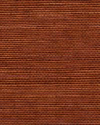 Daichi Brown Grasscloth by