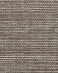 Daio Grey Grasscloth by