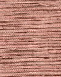 Daiki Lavender Grasscloth by