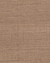Emi Grey Grasscloth by