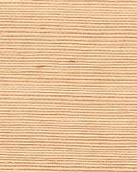 Goro Cream Grasscloth by