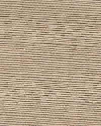 Haruka Light Grey Grasscloth by