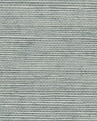 Haruki Light Blue Grasscloth by