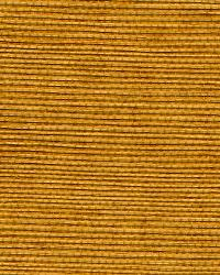 Haruko Light Brown Grasscloth by